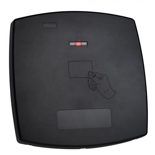 Cititor RFID 125KHz, distanta de citire pana la 60 cm