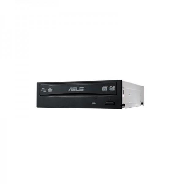 DVDRW ASUS 24X DRW-24D5MT/BLK/B/AS