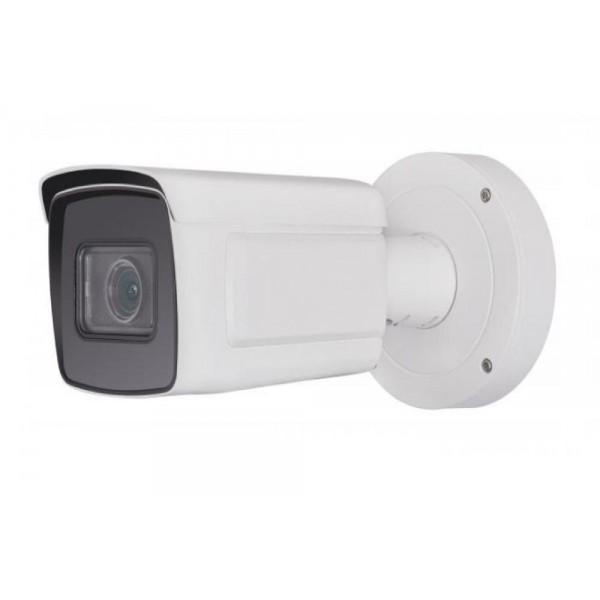Camera de supraveghere IP Bullet, 2MP, IR 50m, 2.8-12mm, Hikvision DS2CD7A26G0PIZHS12
