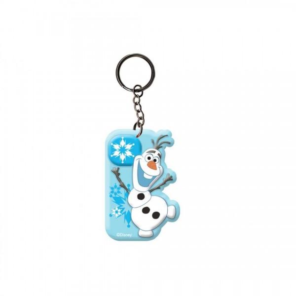 BRELOC OLAF
