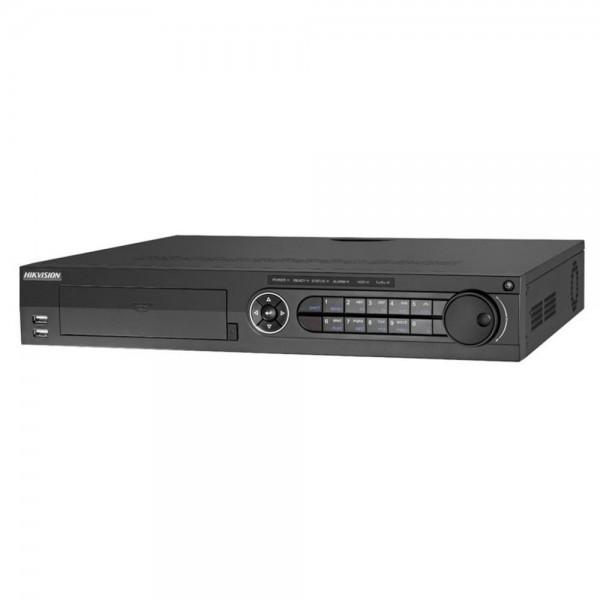 DVR 24 ch Hikvision DS-7324HQHI-K4