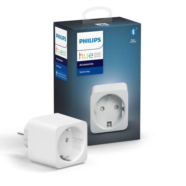 CONECTOR PHILIPS HUE 8718699689285