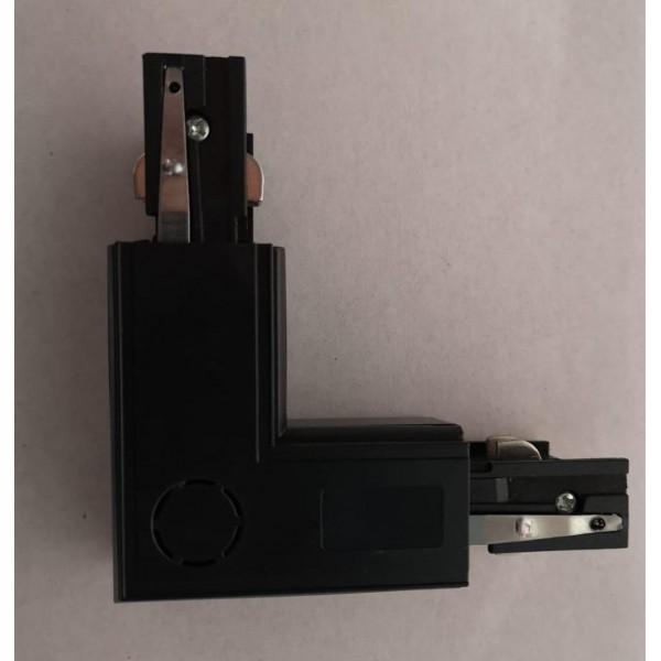 CONECTOR 2R 3800159916279