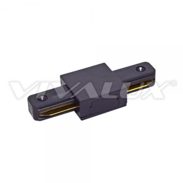 CONECTOR VIVALUX VIV004073