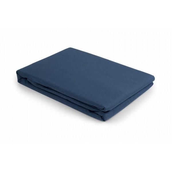 CEARCEAF DE PILOTA 150X200 CM - BLUE
