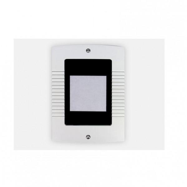 WIRED INPUT EXPANDER PCX-RIX8I-P/BOX