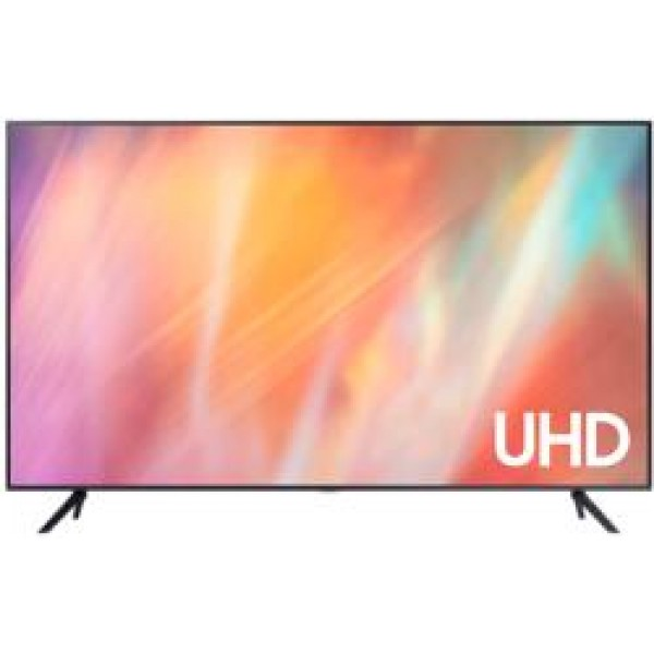 "LED TV 58"" SAMSUNG UE58AU7172UXXH"