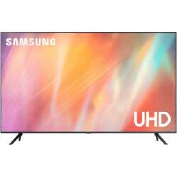 "LED TV 65"" SAMSUNG UE65AU7172UXXH"