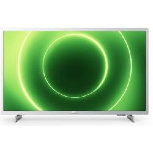 "LED TV 32"" PHILIPS 32PFS6855/12"