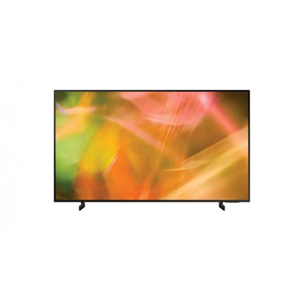 "LED TV 50"" SAMSUNG UE50AU8072UXXH"