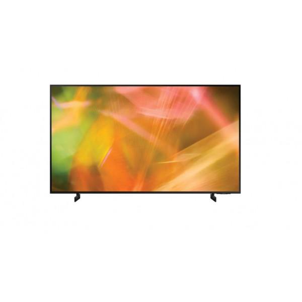 "LED TV 43"" SAMSUNG UE43AU8072UXXH"