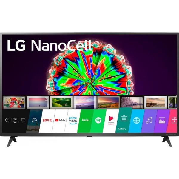 """LED TV 50"""" LG 50NANO793NE"""