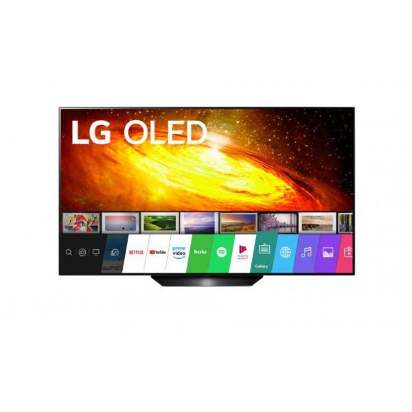 """OLED TV 65"""" LG OLED65BX3LB"""