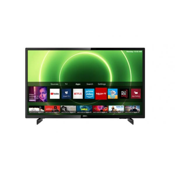 "LED TV 32"" PHILIPS 32PFS6805/12"