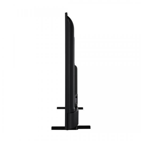 """LED TV 55"""" HORIZON 4K-SMART 55HL7530U/B"""