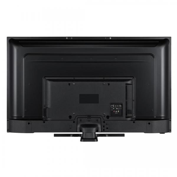 LED TV 50 HORIZON 4K-ANDROID 50HL7590U/B