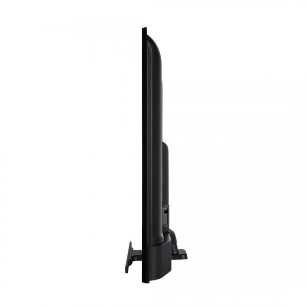 LED TV 58 HORIZON 4K-ANDROID 58HL7590U/B
