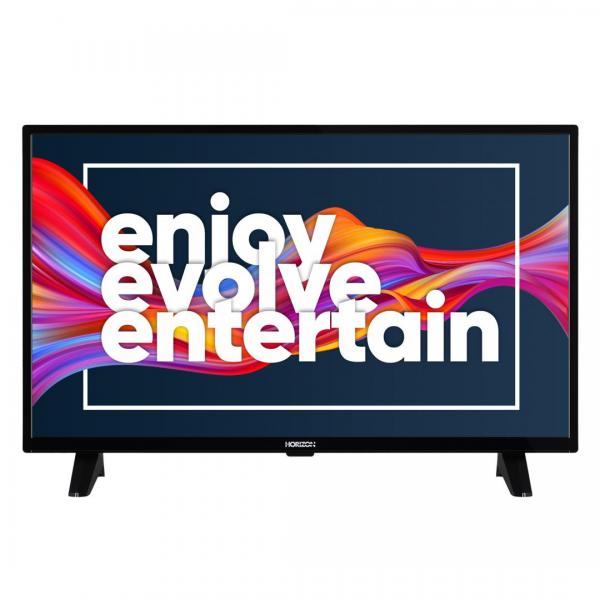 """LED TV 32"""" HORIZON HD-SMART 32HL6330H/B"""