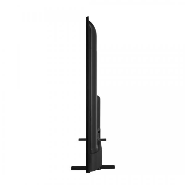 """LED TV 58"""" HORIZON 4K-SMART 58HL7530U/B"""