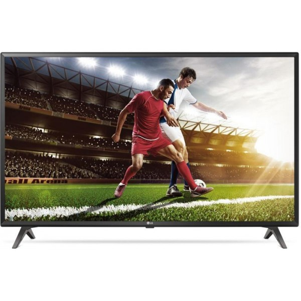 "Televizor profesional LG 640C 55"""