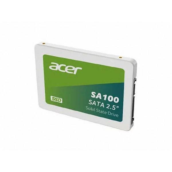 AC SSD SA100-960GB