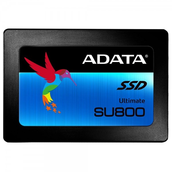 ADATA SSD 1TB M2 2280 SU800