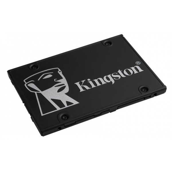 KS SSD 512GB 2.5 SKC600/512G