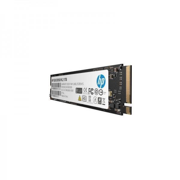 HP SSD 1TB M.2 2280 PCIE EX950