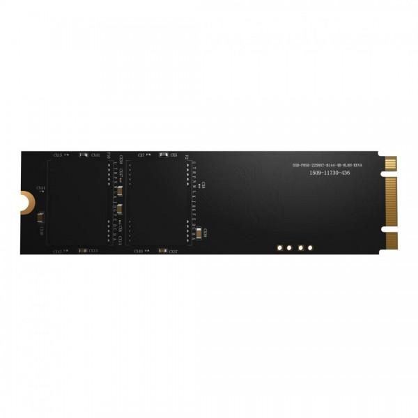 HP SSD 1TB M.2 2280 PCIE EX900