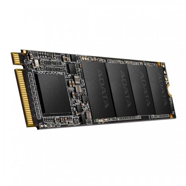 ADATA SSD 256GB M.2 PCIe XPG SX8200 PRO