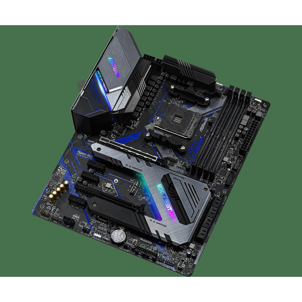 MB ASROCK X570 EXTREME4