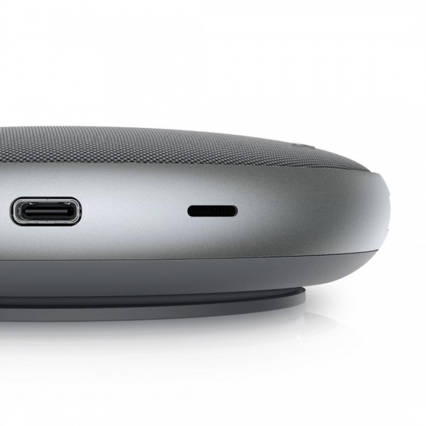 Dell Mobile Adapter Speakerphone MH3021P
