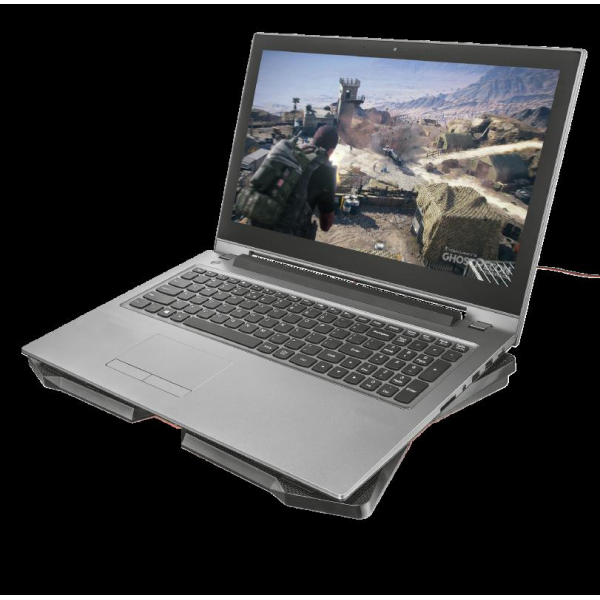Trust GXT 278 Yozu Laptop Cooling Stand