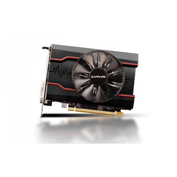 VGA SAPPHIRE RADEON RX 550 2GB PULSE
