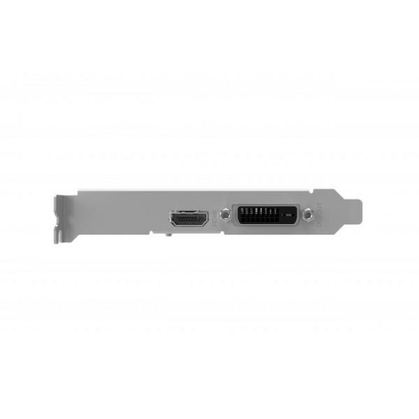 VGA GAINWARD GT 1030 2GB 426018336-4085