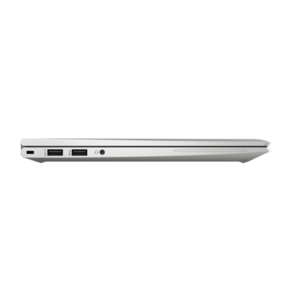 HP 830G8x360T I7-1165G7 16 512 UMA W10P