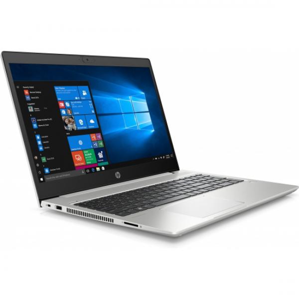 """HP 450G7 15.6"""" I5-10210U 16 512 UMA W10P"""