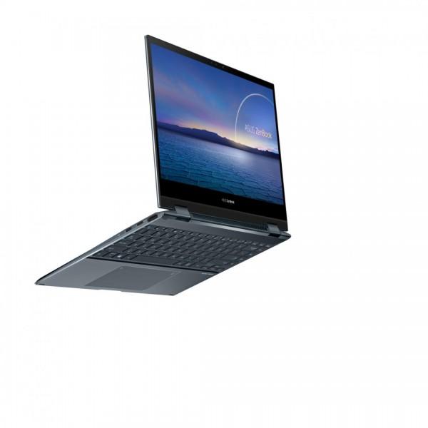 AS 13 i5-1135G7  8 512 UMA FHD W10P
