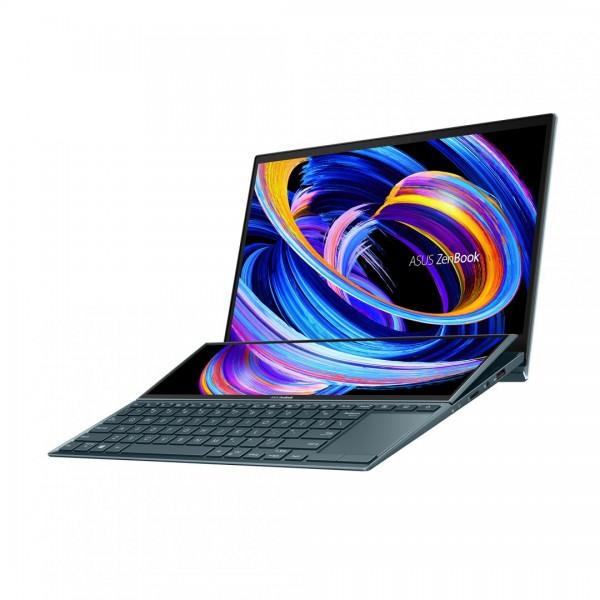 AS 14 i5-1135G7  8 512 MX450 FHD W10P