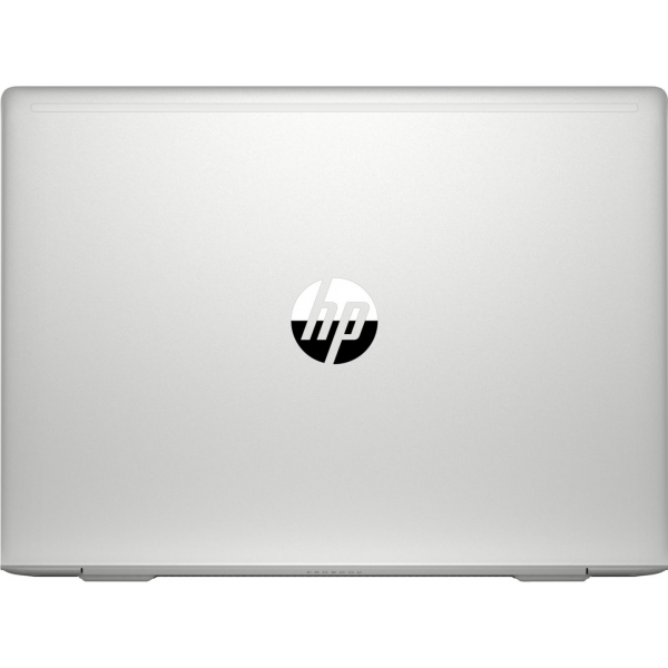 HP 445G7 R5-4500U 8GB 256GB UMA W10P