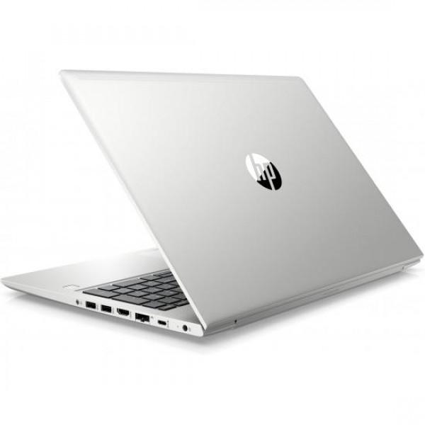 HP 450G7 I5-10210U 8GB 256G+1TB UMA W10P