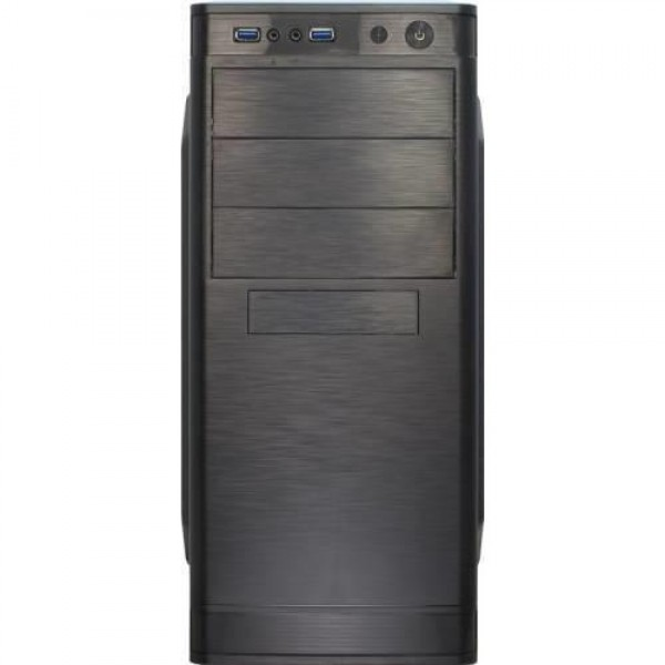 PC Horizon I3 8GB 256SSD DVD W10H