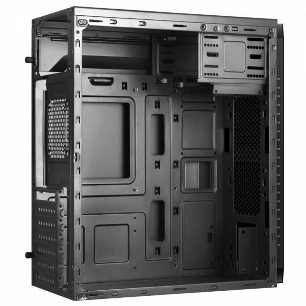 PC Horizon AMDR3 2200G 8GB 256GB M2 W10H