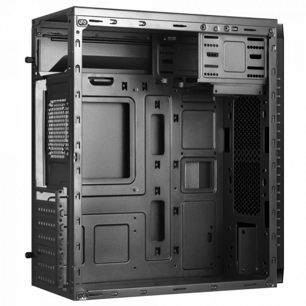 PC Horizon AMDR3 2200G 8GB 256GB M2 W10P