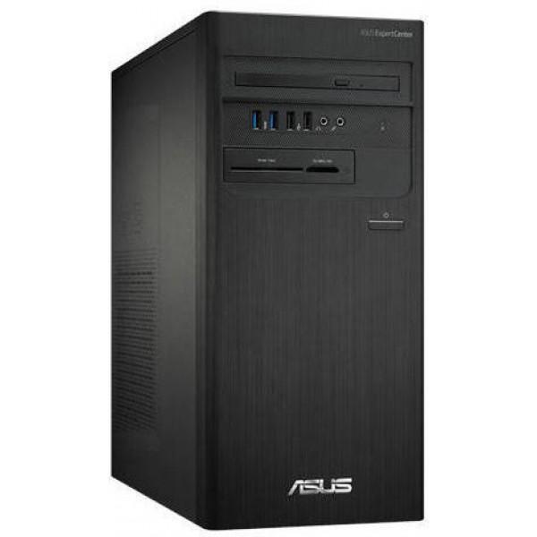 AS DT i7-10700  8 512 W10P