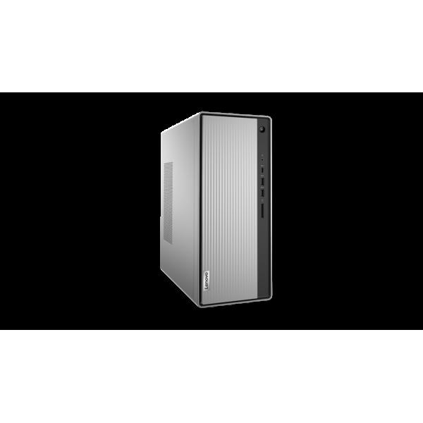 IC 5 14ARE05 R5 4600U 8GB 256GB UMA DOS