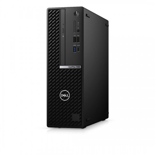 OPT 7080 SFF i9-10900 32 512 W10PRO