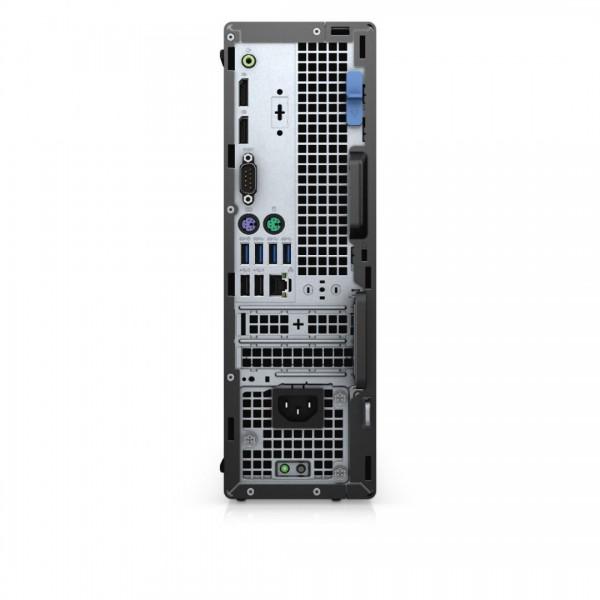 OPT 7080 SFF i7-10700 16 512 UBU
