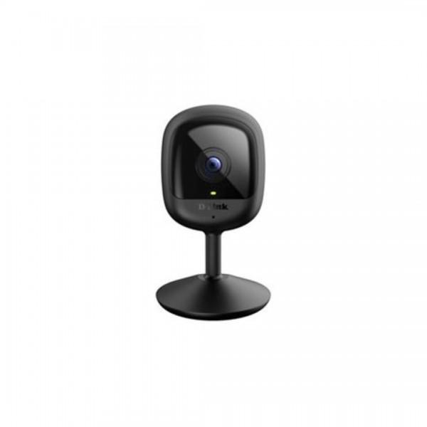 Camera de supraveghere IP Cube, 2MP, IR 5m, 3.3mm, D-link DCS-6100LH