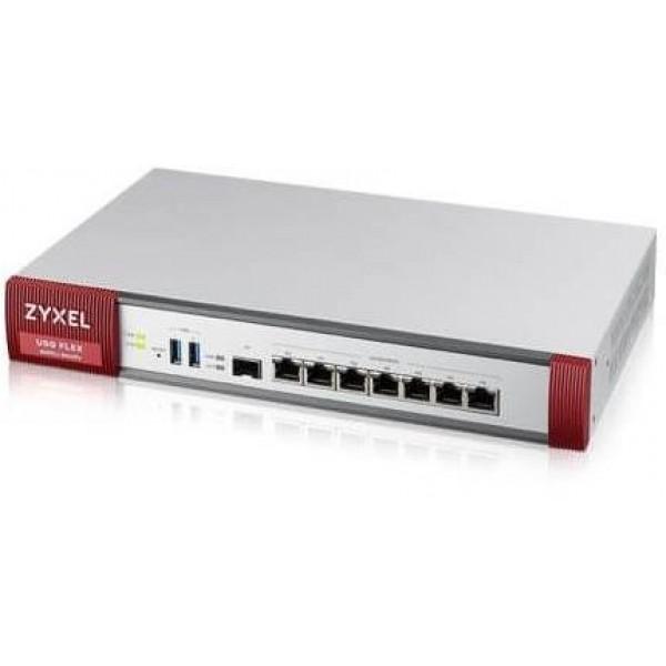 ZYXEL USGFLEX500 SECURITY GATEWAY